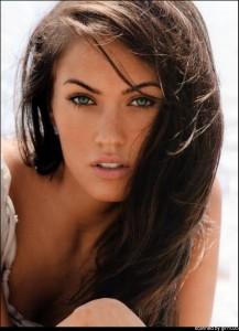 Megan-Fox-1246390
