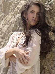 Megan-Fox-1262383