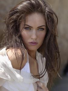 Megan-Fox-1262385