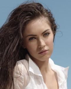 Megan-Fox-1262390