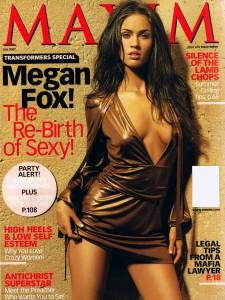 Megan-Fox-i112687